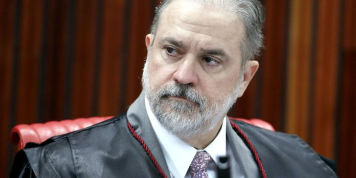 senado-confirma-reconducao-de-augusto-aras-na-chefia-da-pgr