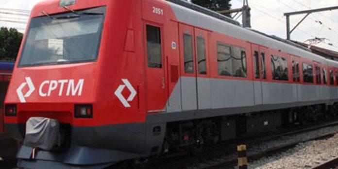 greve-da-cptm-e-encerrada-e-trens-voltam-a-circular