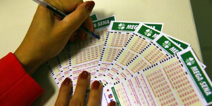 mega-sena-sorteia-nesta-quarta-feira-premio-estimado-em-r$-3-milhoes