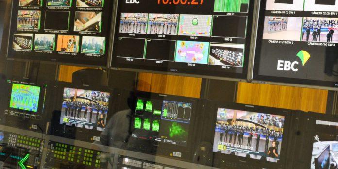 tv-brasil-atinge-novo-patamar-e-fica-em-3o-lugar-em-audiencia-no-df