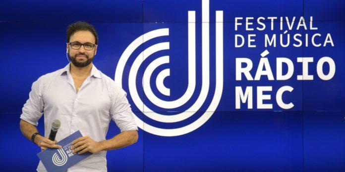 festival-de-musica-da-radio-mec-anuncia-finalistas-e-abre-votacao