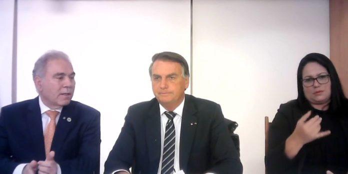 presidente-jair-bolsonaro-faz-apelo-para-populacao-economizar-energia