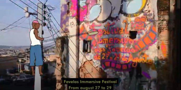 festival-imersivo-das-favelas-oferece-programacao-gratuita-e-online