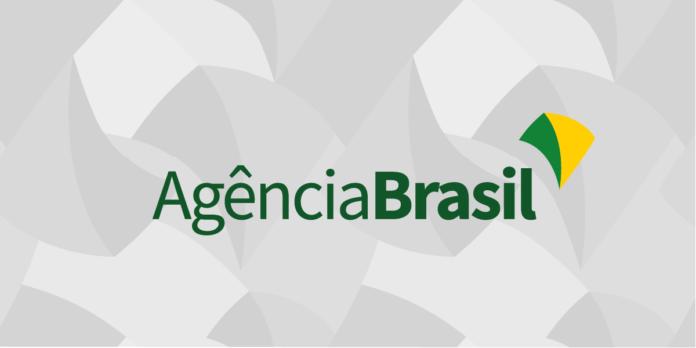 aracatuba:-quadrilha-ataca-agencias-bancarias-e-faz-moradores-refens