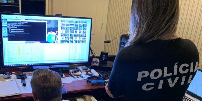 policia-faz-operacao-contra-quadrilha-de-agiotagem-em-cinco-estados