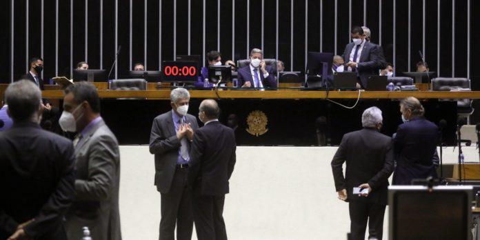 camara-aprova-mp-que-altera-regras-de-fundos-constitucionais