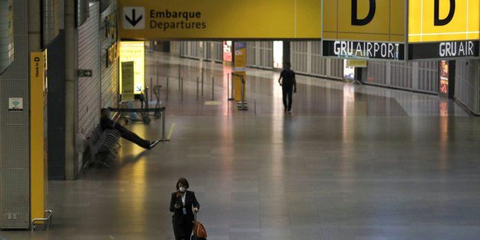 tcu-suspende-obras-de-aerotrem-no-aeroporto-de-guarulhos