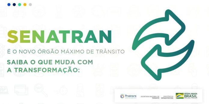 a-partir-de-hoje,-denatran-passa-a-ser-secretaria-nacional-de-transito