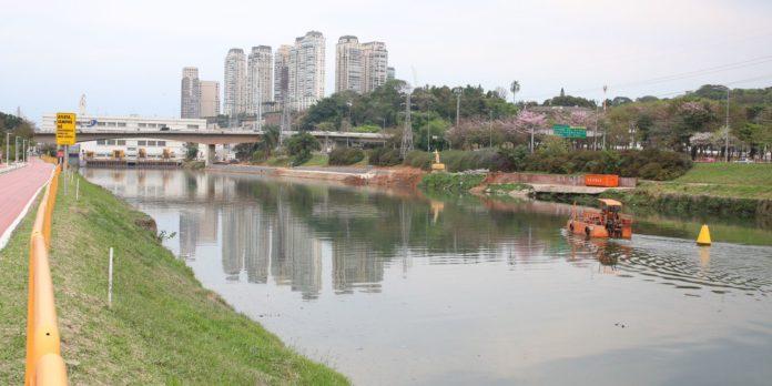 governo-cria-programa-para-melhorar-qualidade-das-aguas-dos-rios