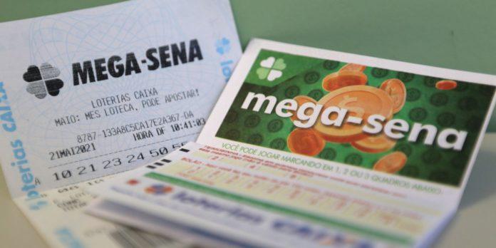 mega-sena-sorteia-neste-sabado-premio-de-r$-23,5-milhoes