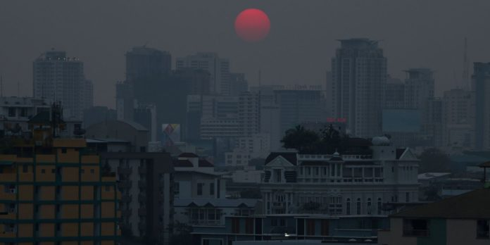 aquecimento-global:-mudancas-podem-ser-irreversiveisentre-2040-e-2050