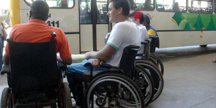 hoje-e-dia:-inclusao-da-pessoa-com-deficiencia-e-destaque-da-semana