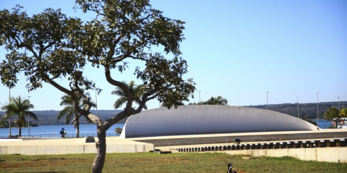 concerto-em-brasilia-abre-atividades-pelos-200-anos-da-independencia
