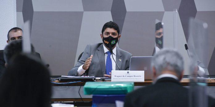 ministro-da-cgu-diz-que-nao-houve-omissao-na-negociacao-da-covaxin
