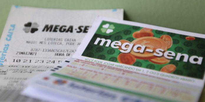 mega-sena-sorteia-nesta-quarta-feira-premio-de-r$-3-milhoes