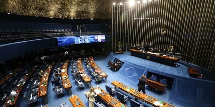 senado-aprova-pec-da-reforma-eleitoral