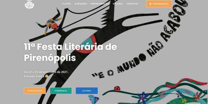 festa-literaria-de-pirenopolis-homenageia-poetas