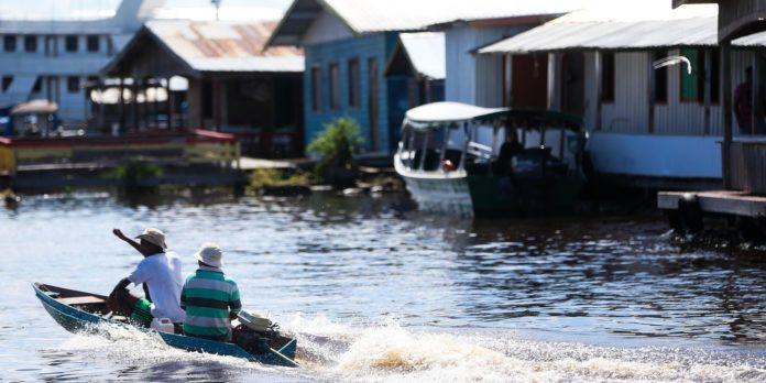 unidades-de-conservacao-melhoram-condicoes-de-ribeirinhos-na-amazonia