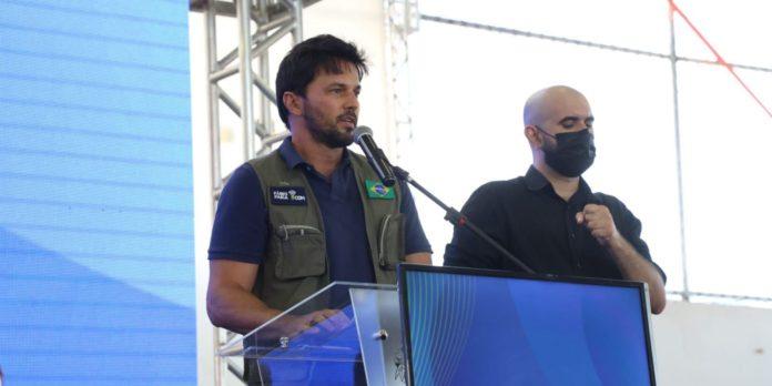 ministerio-inaugura-primeira-estacao-do-programa-digitaliza-brasil