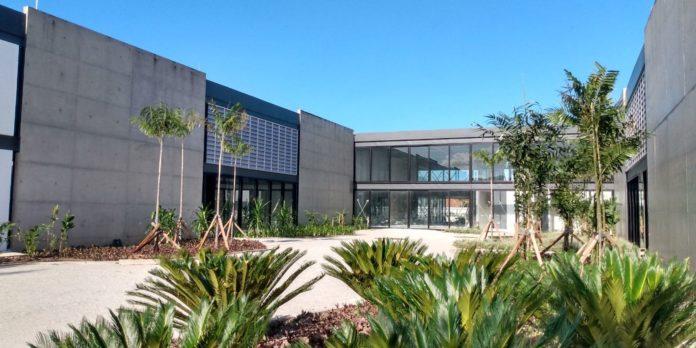 nova-sede-do-museu-do-pontal-sera-aberta-com-acervo-de-10-mil-pecas