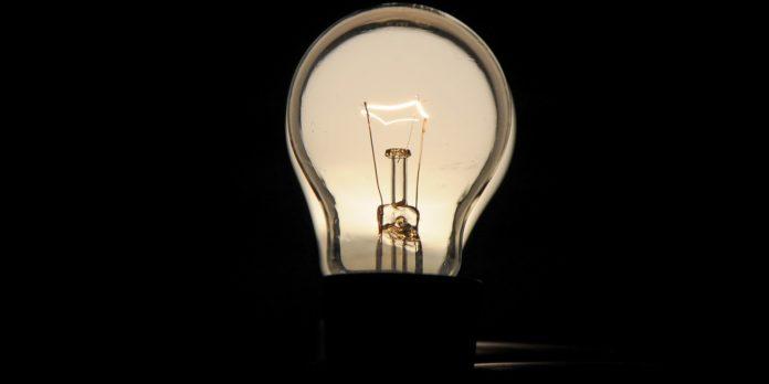 enel-vai-parcelar-conta-de-energia-para-familias-de-baixa-renda