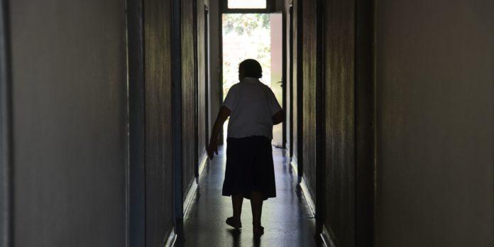 conferencia-lanca-caderno-de-propostas-para-direitos-dos-idosos