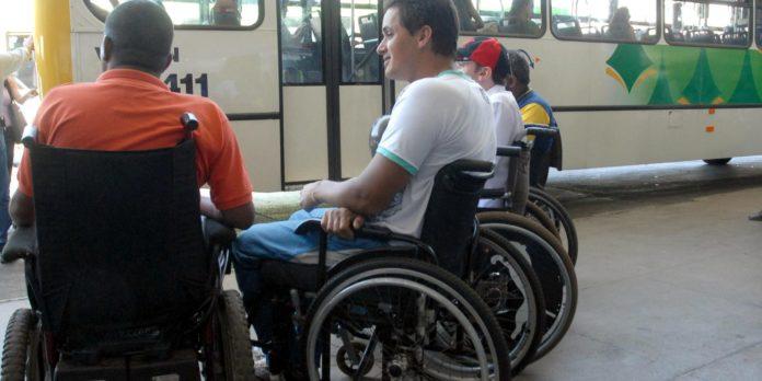 auxilio-inclusao-a-pessoa-com-deficiencia-entra-em-vigor-hoje