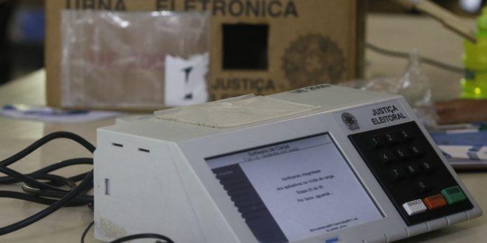 paulistas-vao-as-urnas-hoje-para-eleger-prefeitos-em-13-municipios