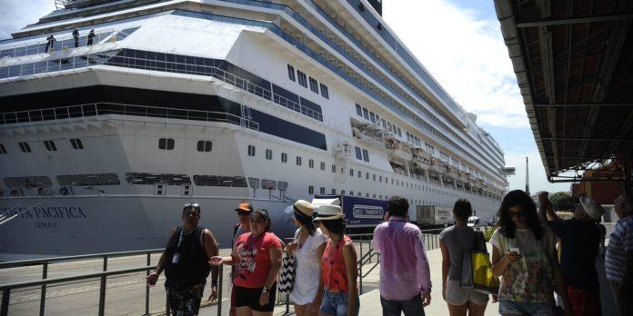ministerio-do-turismo-anuncia-volta-de-cruzeiros-maritimos-em-novembro