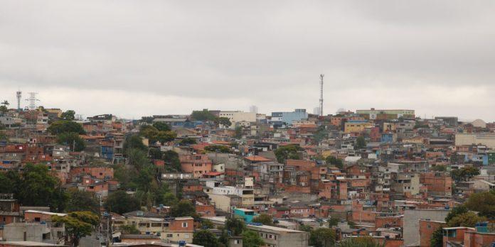 estudo-mostra-como-sao-construidas-liderancas-nas-favelas-em-sp