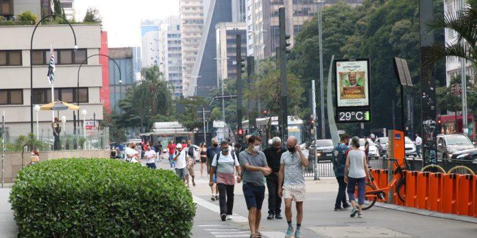 prefeito-de-sp-diz-que-muito-provavelmente-capital-tera-carnaval-2022