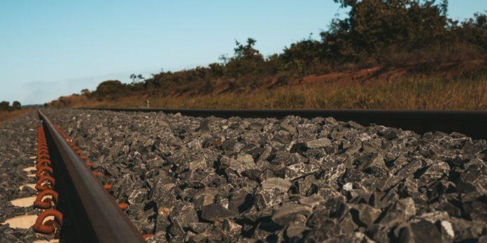 senado-aprova-novo-marco-legal-das-ferrovias