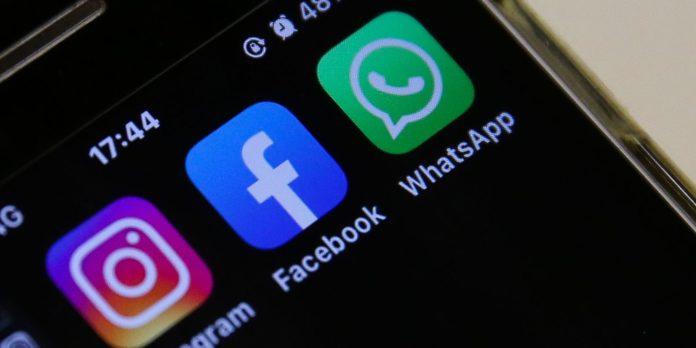 procon-sp-notifica-facebook-por-falha-em-aplicativos