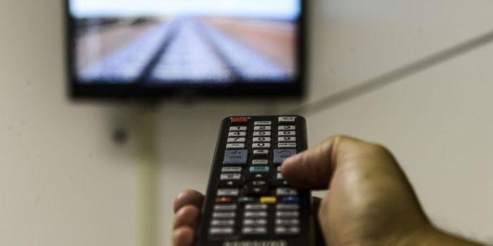 digitaliza-brasil:-sinal-de-tv-digital-e-expandido-para-183-cidades