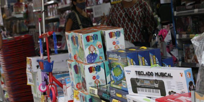 inmetro-alerta-sobre-importancia-do-selo-de-conformidade-de-brinquedos