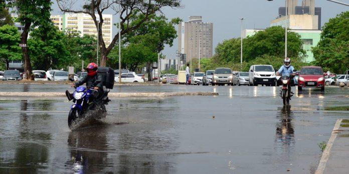 feriado-de-12-de-outubro-podera-ter-chuvas-no-distrito-federal