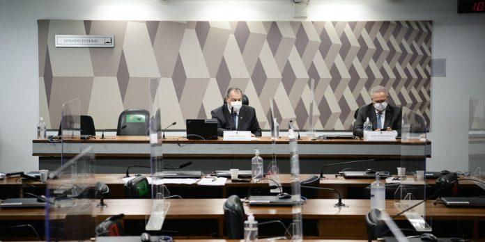 cpi-muda-depoente-e-se-prepara-para-apreciacao-do-relatorio-final
