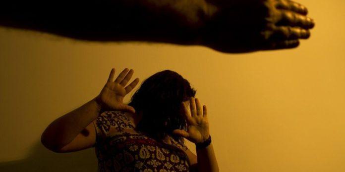 senado-aprova-medidas-de-protecao-a-vitimas-de-violencia-domestica