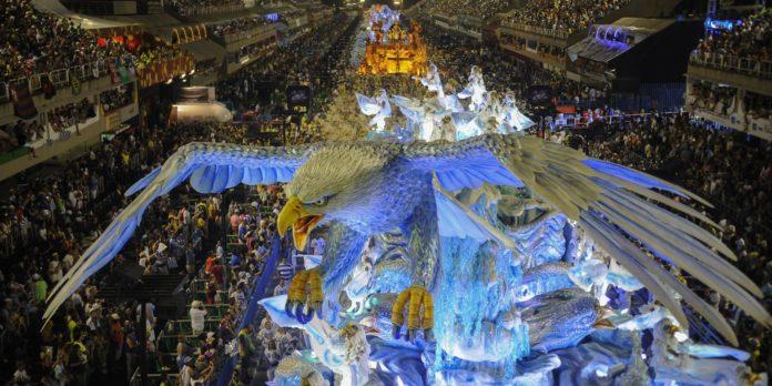 rio-inicia-venda-de-ingressos-para-o-carnaval-de-2022
