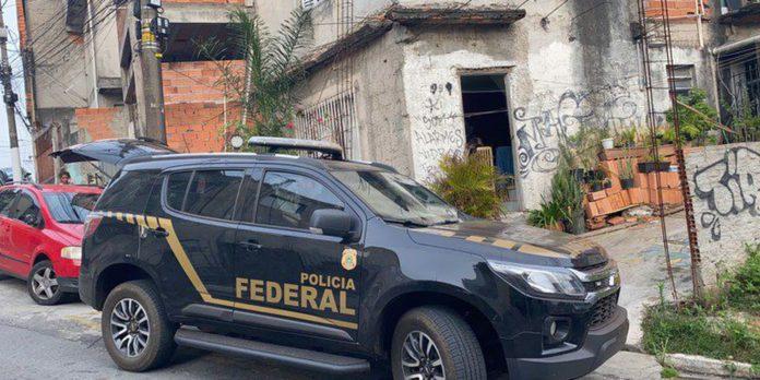 pf-prende-sete-pessoas-envolvidas-no-assalto-a-bancos-em-aracatuba