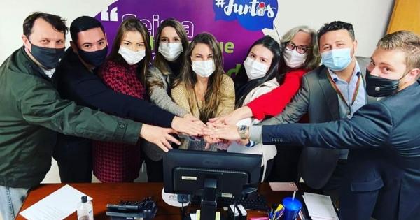 Notícias de Santa Catarina - SC HOJE News